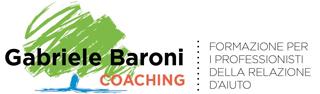 Gabriele Baroni Coaching