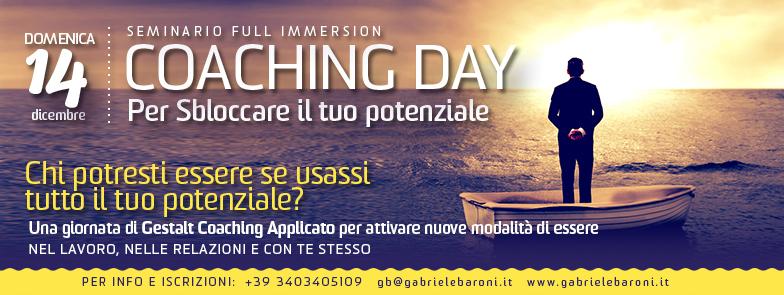 coaching-day-fb2